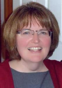 Barb-MacLellan-photo